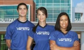 janitor training program issa cits award varsity facility services