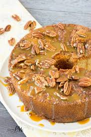 pecan pie pound cake recipe call me pmc
