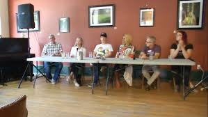 hb2 panel in asheville transgender n c residents fight u0027bathroom