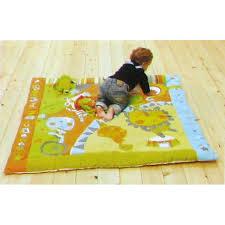 tappeto attivit罌 gigante 30629 shop4bimbi