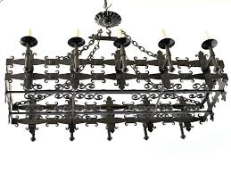 Chandeliers Atlanta Antique Chandeliers Atlanta Chandeliers Archives Page 6 Of 8 The