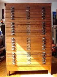 Oak File Cabinet 2 Drawer by Wood Lockable File Cabinet Wood File Cabinet Wooden File Cabinets