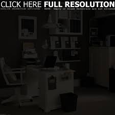 Work Office Decorating Ideas On A Budget Office Office Decorating Ideas Home Office Design Interior