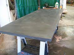 zinc table tops for sale 80 zinc table top light patina mock rivets zinc table