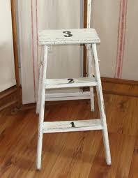 best 25 kitchen step ladder ideas on pinterest kitchen