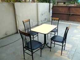 used table and chairs for sale used tables for sale used tables and chairs for sale used tables and