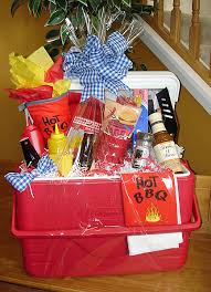 raffle basket themes theme baskets charlene s baskets bows gift baskets seattle