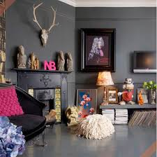 modern chic living room ideas modern chic living room ideas astonishing intended living room