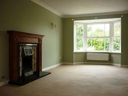 briliant idea living room green paint colors u2013 decosee com u2013 home