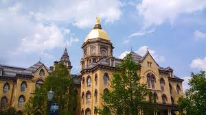 how to write the university of notre dame essays 2017 2018