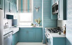 full size of kitchenelegant small kitchen design ideas f amazing