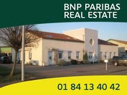 bureaux à vendre achat vente bureau moselle 57 bureau à vendre bnp paribas