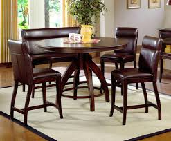 booth dining room sets dining room banquette dining sets for elegant dining furniture