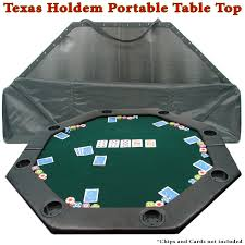 poker table top and chips poker table tops