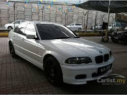 325i bmw 2001 bmw 325i 2001 2 5 in selangor automatic sedan white for rm 32 000