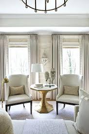 living room curtains and drapes ideas living room drapes ideas onewayfarms com