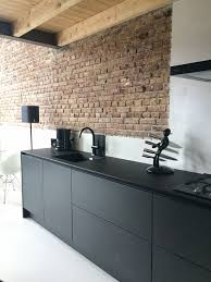 kitchen ideas westbourne grove 1723 best kitchens images on apartments kitchen