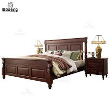 Four Post Bed by Antique Four Poster Bed Antique Four Poster Bed Suppliers And