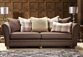 beautiful pillows for sofas cute couch back pillows elegant sofa or cushion for how to re stuff