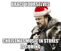 Xmas Memes - pin by whatsapp status on merry christmas funny xmas memes