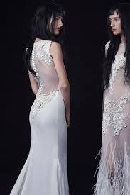 vera wang robe de mari e collection robes de mariée vera wang 2017