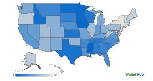 best states to work in 2016 s best worst states for doctors to work physician s weekly