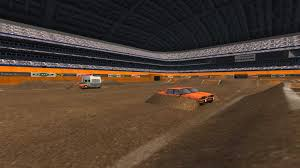 play free online monster truck racing games acom race racing monster truck games d free online on acom blaze