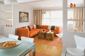 interior design simple interior home decor ideas home design