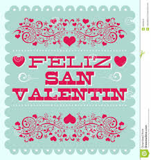 christmas quote daughter christmas christmas excelent happy valentc3adn day picture ideas