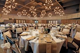 affordable wedding venues in michigan home freedom hill banquet centerfreedom hill banquet center