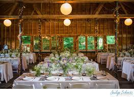 Vermont Wedding Venues Article Barn Wedding Venues In Vt Jaclyn Schmitz Photography