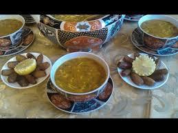 cuisine marocaine pour ramadan les 91 meilleures images du tableau cusine marocain traditionnelle