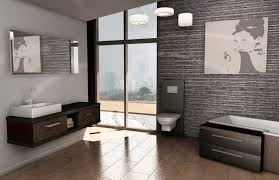 D Bathroom Design Software Free Amazing Best  Design Software - Bathroom design 3d