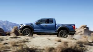 off road mustang 2017 ford f 150 raptor off road hd wallpaper 4