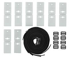 Inground Pool Kits Clearance Solar Reel Attachment Kit For Inground Reels Poolsupplies Com