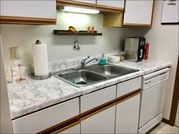 kitchen lowes contact paper for countertops solid surface