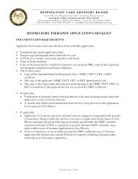 real estate resume examples the real estate agent resume examples tips resume real estate sample respiratory therapist resume