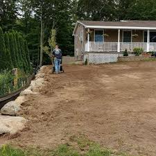 bear rock landscaping and excavation llc home facebook