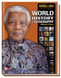 Mcgraw Hill Desk Copies Mcgraw Hill Networks A Social Studies Learning System Is A