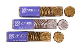 great gelt the best chocolate coins for hanukkah