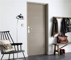 porte chambre leroy merlin comment choisir sa porte intérieure leroy merlin
