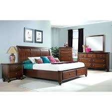 queen size bedroom set with storage queen bedroom set with storage drawers queen size storage bedroom