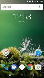 iphone themes nature beautiful nature theme for android and ios iphone expothemes