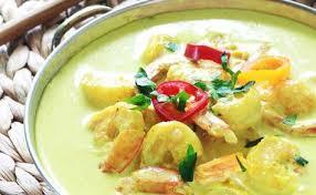 recette cuisine facile rapide recettes de plat rapide par cuisine culinaire poulet au curry et