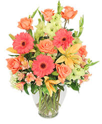 flower shops in colorado springs colorado springs florist colorado springs co flower shop platte
