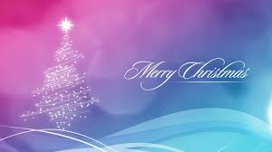 merry christmas images 2016 quotes merry xmas beautiful