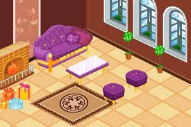 house decoration games doll house luxury decoration game decorating games games loon