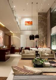 Best Hotels Designs We Like Images On Pinterest Architecture - Best interior design home