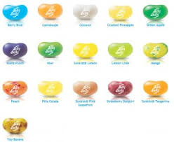cold mix jelly belly 1 2lb belles
