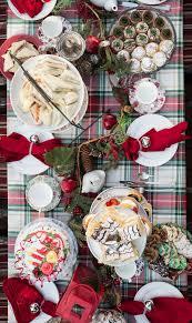 christmas tea party how to host a christmas tea party foodness gracious